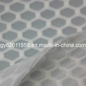 Dress Mesh Fabric pictures & photos