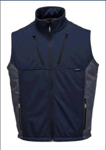 Men′s Outdoor Tc Vest pictures & photos