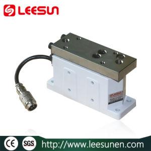 Leesun 2016 Tension Sensor Detector for Offset Printing Machine