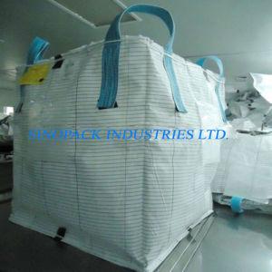 1ton Conductive Type C FIBC Big Bag pictures & photos