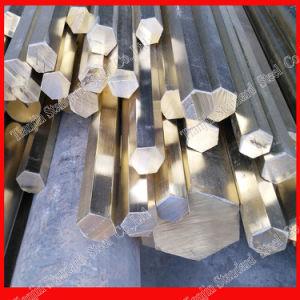 Brass Bar (C36800 C37000 C23000 C26800 C27000 C28000) pictures & photos