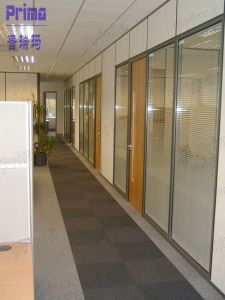 New Office Partition Wall Panel Partition Board pictures & photos