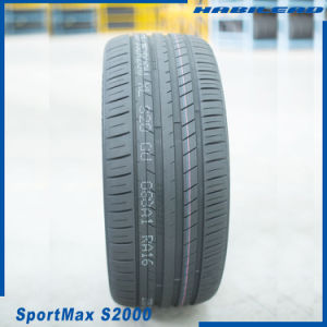 China Best Car Tyres Brand Car Tyres Sizes PCR Tyre 165/80r14 pictures & photos