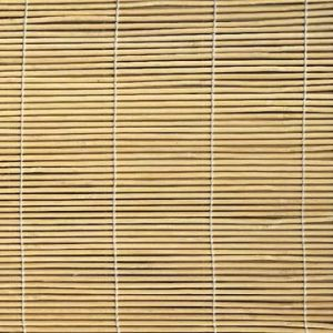 Ikea Bamboo Blinds 2017 Grasscloth Wallpaper