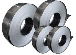 Stainless Steel Coils (SUS 201, 304, 430 410) pictures & photos