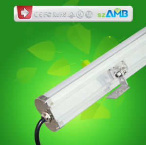 V Shape 150cm T10 LED Tube Light
