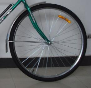 Europe Model 26inch Steel Bicycle, Cheap Bike (SH-MTB189) pictures & photos