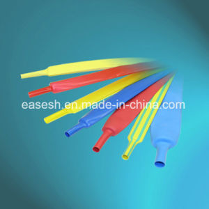 Busbar Heat Shrinkable Tubes From Chinese Manufacturer pictures & photos