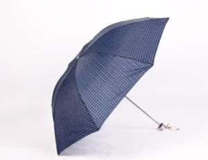 Fold Umbrella (JS-23) pictures & photos