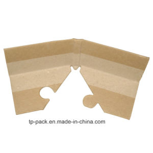 Paper Angle Protector for Cargo Protection pictures & photos