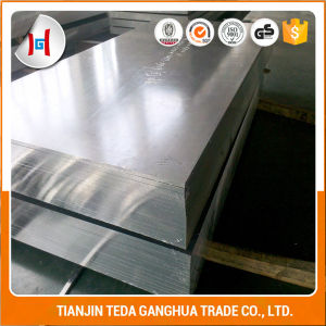 5052 5083 5082 5086 Prime Quality Aluminum Sheet pictures & photos