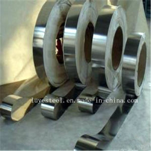 Hastelloy Alloy G-30 Stainless Steel Coil pictures & photos