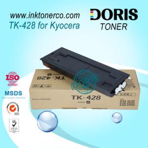 Tk428 Tk-428 Japan Copier Toner Cartridge for Kyocera Km 1635 2035 2550 pictures & photos