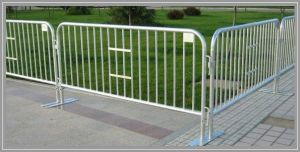 Pedestrian Barriers Event Fencing Ccb Temporary Fencing Temp Fence Crowd Control