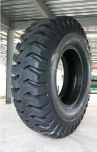Dump Truck Tire 27.00-49 31/90-49 E4 Pattern, off The Road Tire pictures & photos