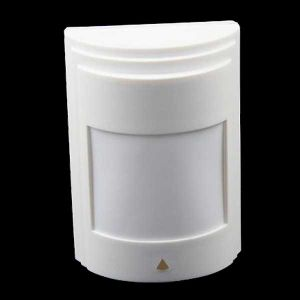 Wired PIR Motion Sensor pictures & photos