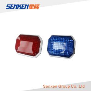 Senken Super Power LED Square Light for Truck pictures & photos