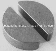 Woodruff Key / Half Round Key (DIN6888) pictures & photos