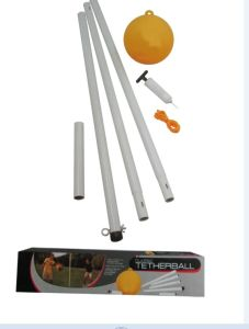 Classic Tetherball Set (Item No. FSS B42) pictures & photos