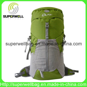 Nice Outdoor Professional Camping/Trekking/Hiking Backpack
