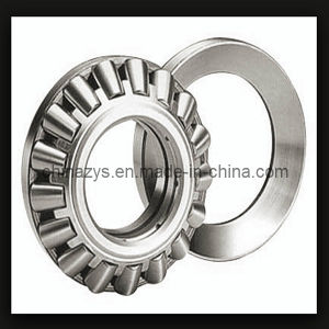 Zys Good Quality Competitive Price Thrust Spherical Roller Bearing 292630/293630/8294630 pictures & photos