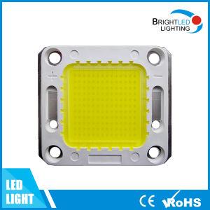 100W Bridgelux LED Chipset Light Source pictures & photos