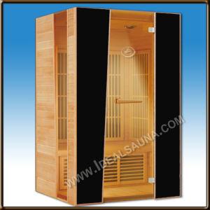 Sauna Cabin, Infrared Sauna House, Sauna Room, Infrared Sauna Room