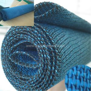 Plastic Sun Shade Netting (Factory) pictures & photos