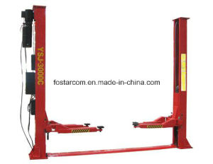 Electronic Lock Lifting Machine pictures & photos