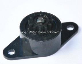 Auto Accessories Soft Close Rotary Damper