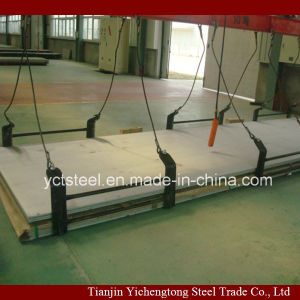 309S Stainless Steel Plate/Sheet China Factory Price pictures & photos