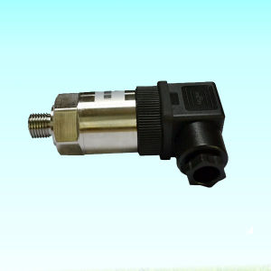 Air Compressor Parts Air Pressure Sensor pictures & photos