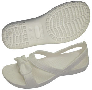 Children Sandal, Child Footwear, Boy′s Sandal pictures & photos