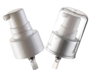 Plastic Lotion Pump for Liquid and Cream (WK-29-3B) pictures & photos
