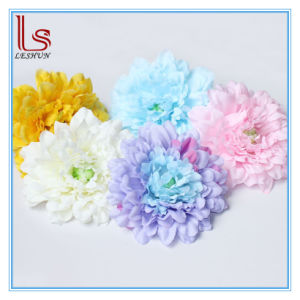 Fashion Hair Accessories Bohemia Flower Hair Accessories pictures & photos