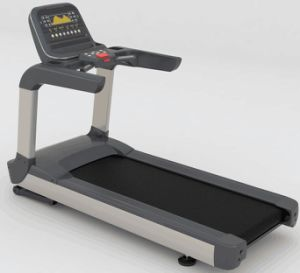 Commercail Treadmill Running Machine