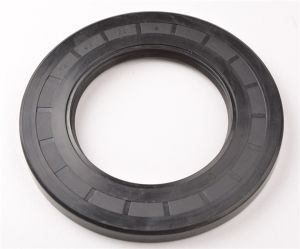 Tc Type Rubber Seal for Sealing pictures & photos