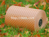 Electrical Diamond Dotted Paper Insulation DDP pictures & photos