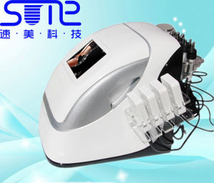 Sume Body Slimming Weight Lose Machine with Nice Quality pictures & photos