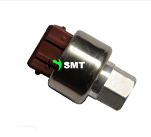 Auto Oil Pressure Sensor pictures & photos