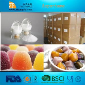 High Quality Sweetener Aspartame Powder/Aspartame
