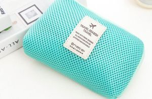 Storage Bag for Digital Wire pictures & photos
