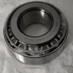 High Quality Tapered Roller Bearing 31312 pictures & photos
