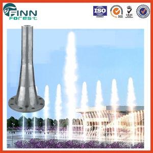 Ultra High Spra Fountain Nozzle pictures & photos