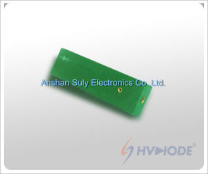 High Voltage Rectifier Silicon Stack pictures & photos