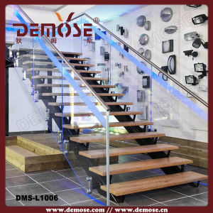 Automatic LED Stair Lighting (DMS-L1006)
