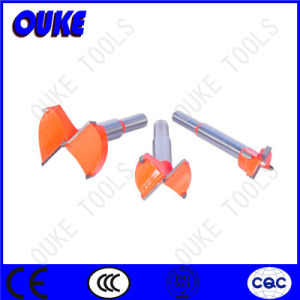 20mm Orange Wood Hole Saw pictures & photos