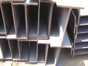 Special Steel, Channel Steel, Gear Steel, Bearing Steel, Constructural Steel, H Beam pictures & photos