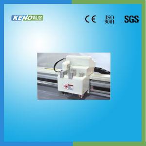 Cutting Table (KENO-ZX1310, KENO-ZX1713, KENO-ZX2516, KENO-ZX3016) pictures & photos