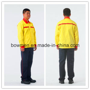 Work Uniform, Clothes Jacket Design, Work Clothes. Work Wear S-4xl-12